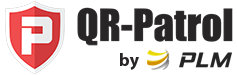 QR Patrol by PLM (UK) Ltd Logo
